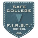 Safe College First School B.V.