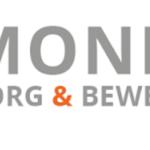 Monné Zorg & Beweging