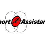 Sport Assistance