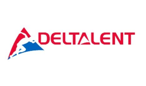 Deltalent