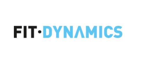 Fitdynamics