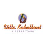 Villa Kakelbont-Breda BV