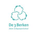 De 3 Berken Zwem- & Aquasportschool