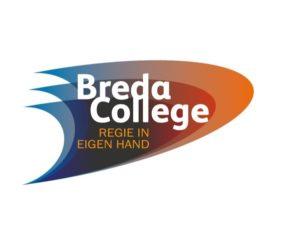 Breda College (Locatie Landheining)