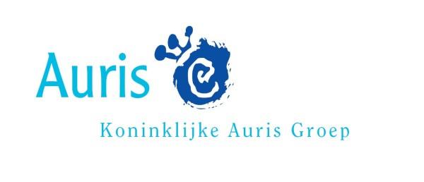 Auris Hildernisseschool