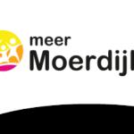 Stichting Sport en Welzijn Moerdijk (Meer Moerdijk)
