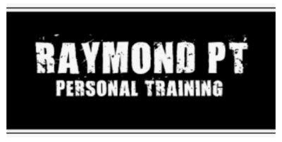 RaymondPT