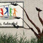 Basisschool Rubenshof