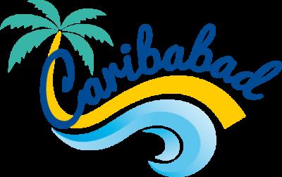 Caribabad