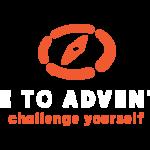Move to Adventure
