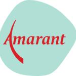 Amarant Divisie Sociaal Domein 't Haeghje