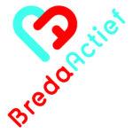 Breda Actief