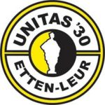 SC Unitas'30