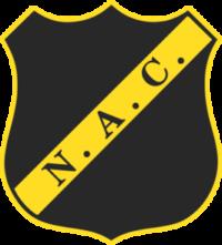 NAC Breda B.V.