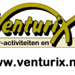 Venturix Outdoor