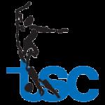 Tavenu Sparta Combinatie (TSC)