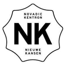 Novadic Kentron (hoofdlocatie)