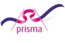Prisma Landgoed Assisie