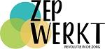 ZEP Werkt