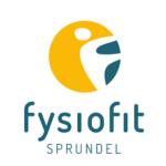 FysioFit Sprundel