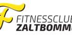 Fitnessclub Zaltbommel