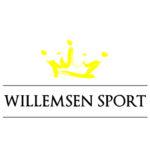 Willemsen Sport B.V.