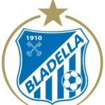 Voetbalvereniging Bladella