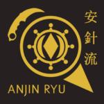 Budoschool Anjin-Ryu