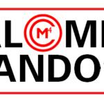 Mental MindSet Commando's